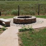 bandc fire pit