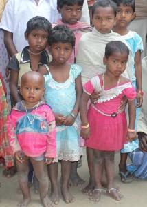 india kids pic