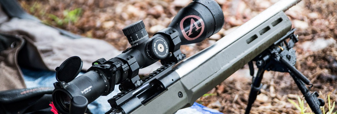 cronus-main-riflescopes-11